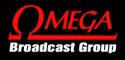 Omega Broadcast Group